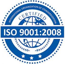 از استاندارد ISO و CE چه می دانيم؟
