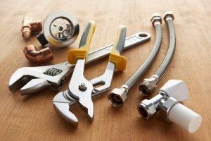 تعمیرکار خانه خود باشید